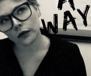 A-Way.png