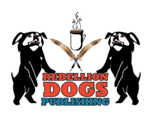 Rebellion-Dogs-AD.png